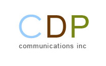 CDP Communications